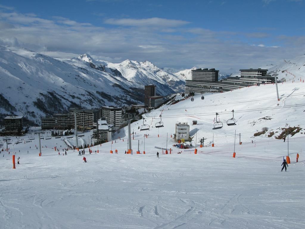 Nos conseils pour un séjour de ski réussi aux Menuires