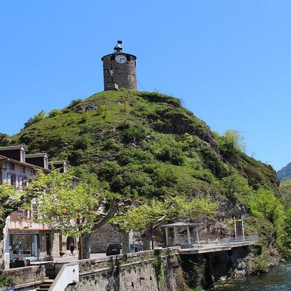 Ariège, Ardèche, Gard : où poser ses valises cet été ?