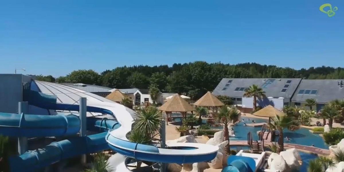 Camping de luxe : notre top 5 en Bretagne