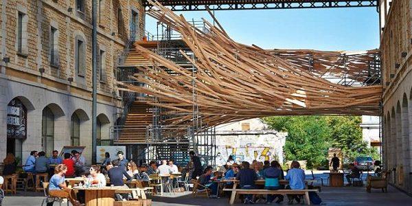 Rive Droite de Bordeaux : l'endroit parfait pour vivre ?