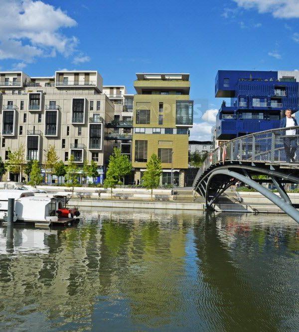 Quelles villes visiter pendant ses vacances dans le Rhône ?