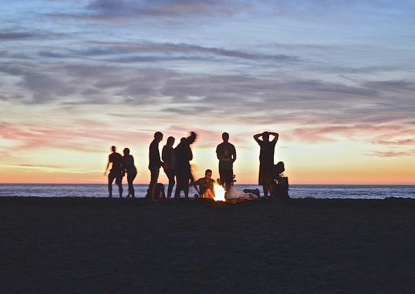 Quels sont les meilleurs campings à Ramatuelle ?