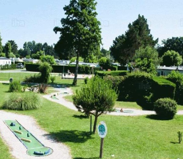 Top 3 des campings 4 étoiles dans le Var