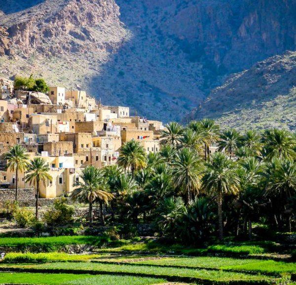 Oman : que savoir avant de s'y rendre ?