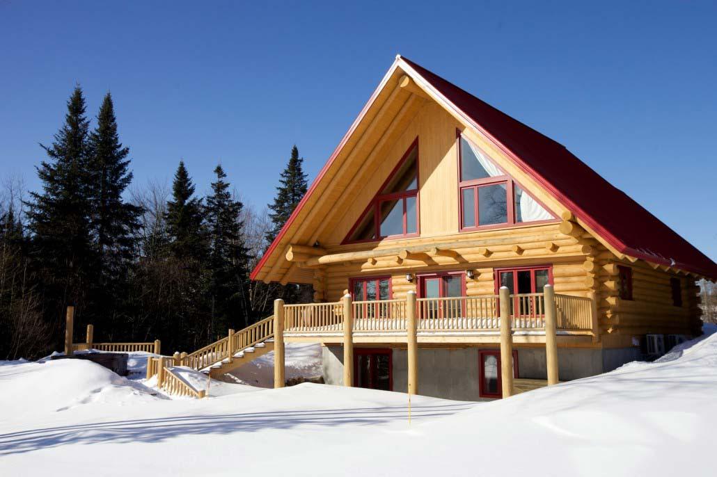 Locations d'appartements l'été dans les Hautes-Alpes : où se loger